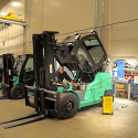 Tips for buying the right forklift parts