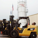 Tips to Maintain an Efficient Forklift Fleet